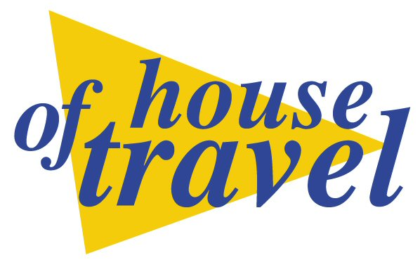 House of Travel