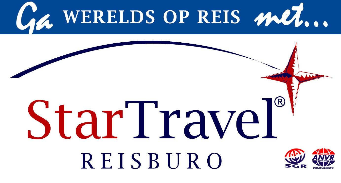 ITAC: Star Travel Reisburo