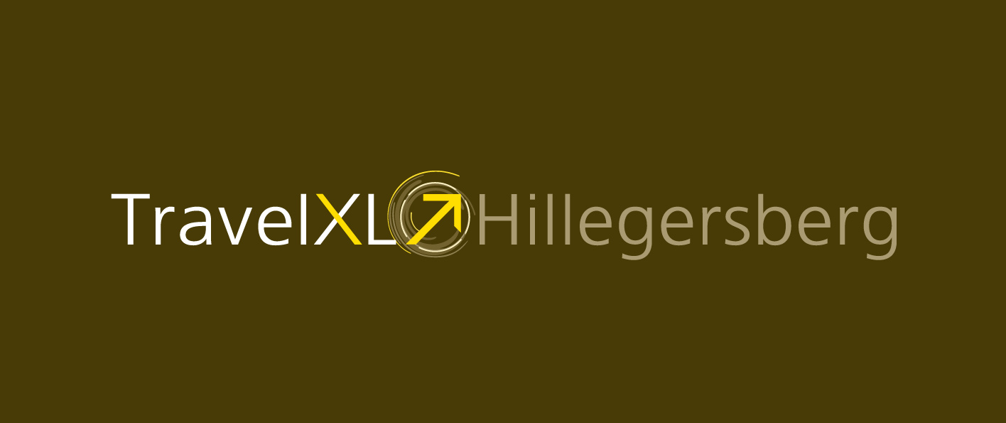 Travel XL Hillegersberg