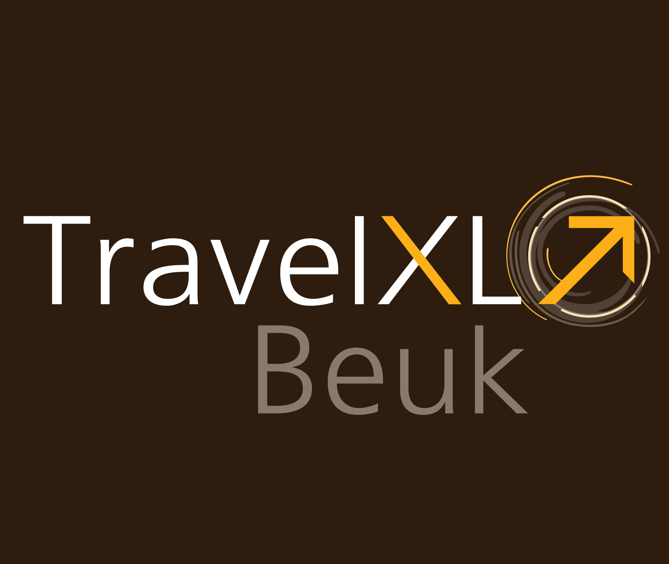 Travel XL Beuk