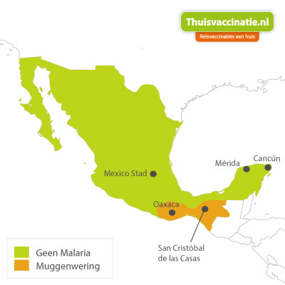 MALARIA MEXICO | BEKIJK ONS REISADVIES! on malaria symptoms, weather map mexico, most beautiful places to visit in mexico, malaria plasmodium life cycle, tourist map yucatan peninsula mexico, malaria prevention, vintage map of mexico, the mexican riviera map mexico, poverty map mexico, atlas of mexico, malaria mosquito, malaria speciation, cdc malaria mexico, detailed map mexico, united states map with canada and mexico, jw marriott cancun mexico, map of south mexico, political map of country of mexico, malaria species location, malaria plasmodium species,